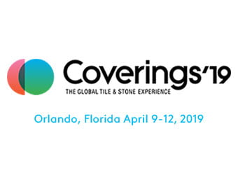coverings-2019