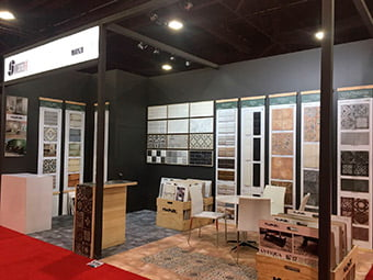 feria-coverings-2018