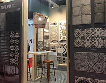 feria-coverings-2019