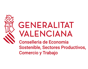 Noticia-plan-aumento-de-la-capacidad-productiva