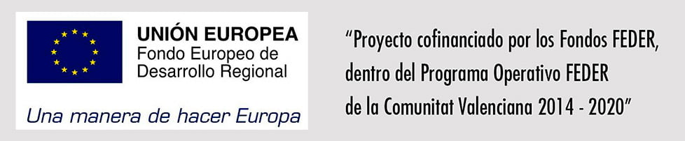 Proyecto e4in12/2015/7