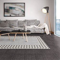 CONCRETE-GREY-BLACK-MAINZU.jpg