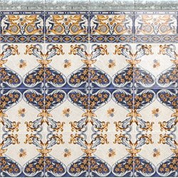 MIX-PANEL-ARANJUEZ-MAINZU.jpg