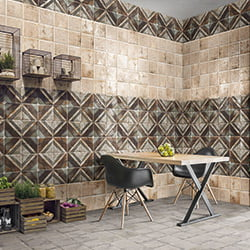 TIN-TILE-DIAGONAL-CREAM-COLOMBINA-GREY-SERENA-GREY-MAINZU-OK.jpg