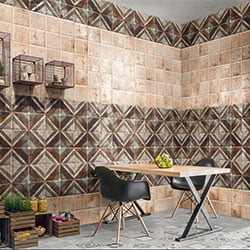 TIN-TILE-DIAGONAL-CREAM-COLOMBINA-GREY-SERENA-GREY-MAINZU.jpg
