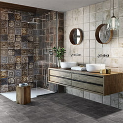 TIN-TILE-GREY-NERO-RUSTY-MIX-COLOMBINA-BLACK-MAINZU.jpg