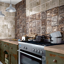TIN-TILE-GREY-RUSTY-MIX-MAINZU-OK.jpg