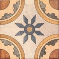 FLOOR TILE HERALDO