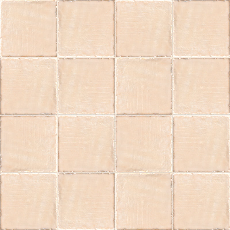 ANTIC-BEIGE-15x15.jpg