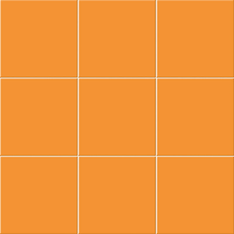ARANCIO_BRILLO_20x20-CHROMA.jpg