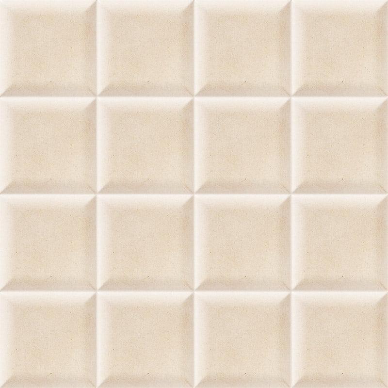bombato beige serie bombato mainzu cer mica. Black Bedroom Furniture Sets. Home Design Ideas