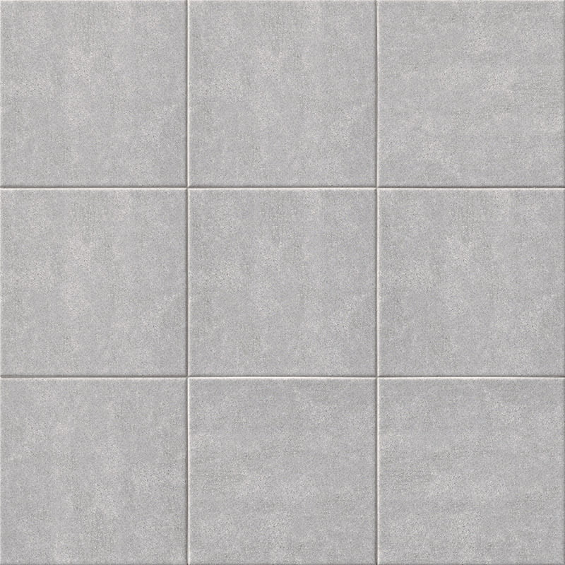 CONCRETE-GREY-20x20.jpg