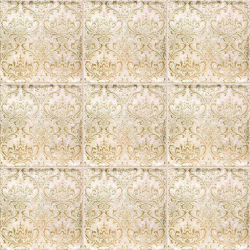 DECOR_DAMAN_BEIGE_20x20.jpg