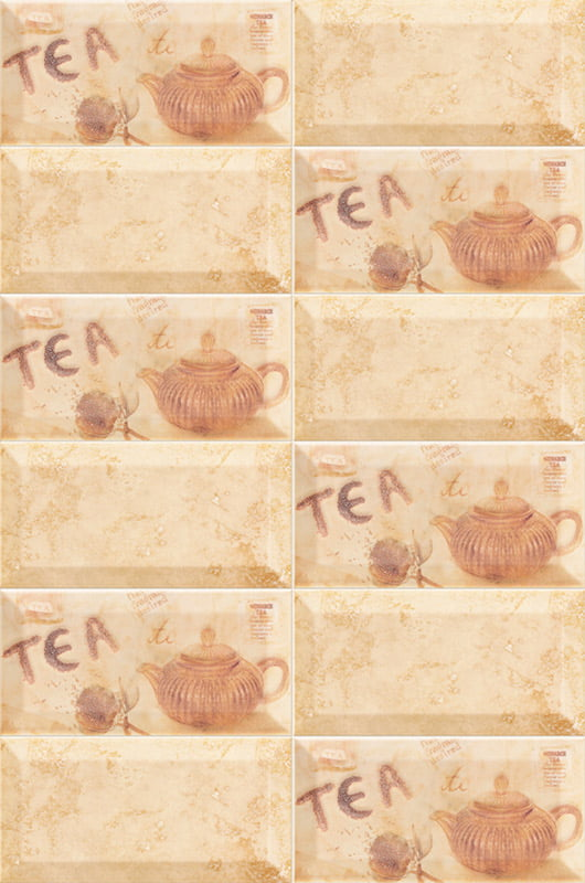 DECOR_TEA_10x20.jpg
