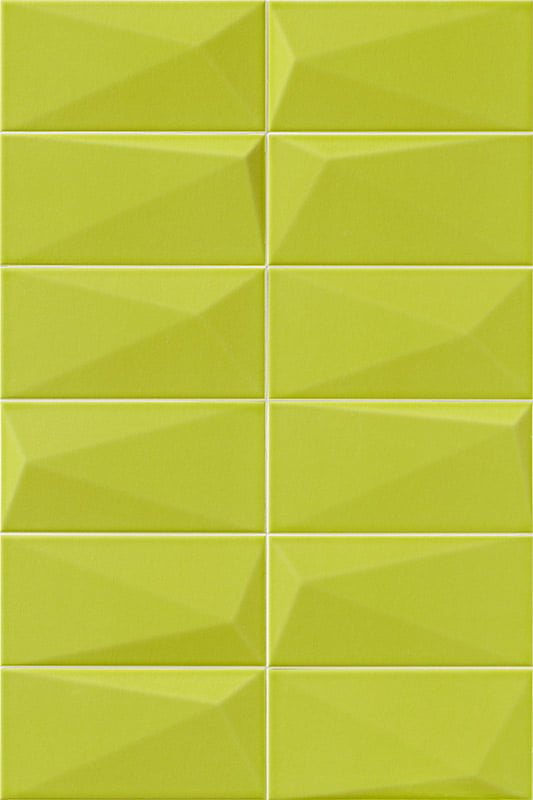 DIAMOND-GREEN-10x20.jpg