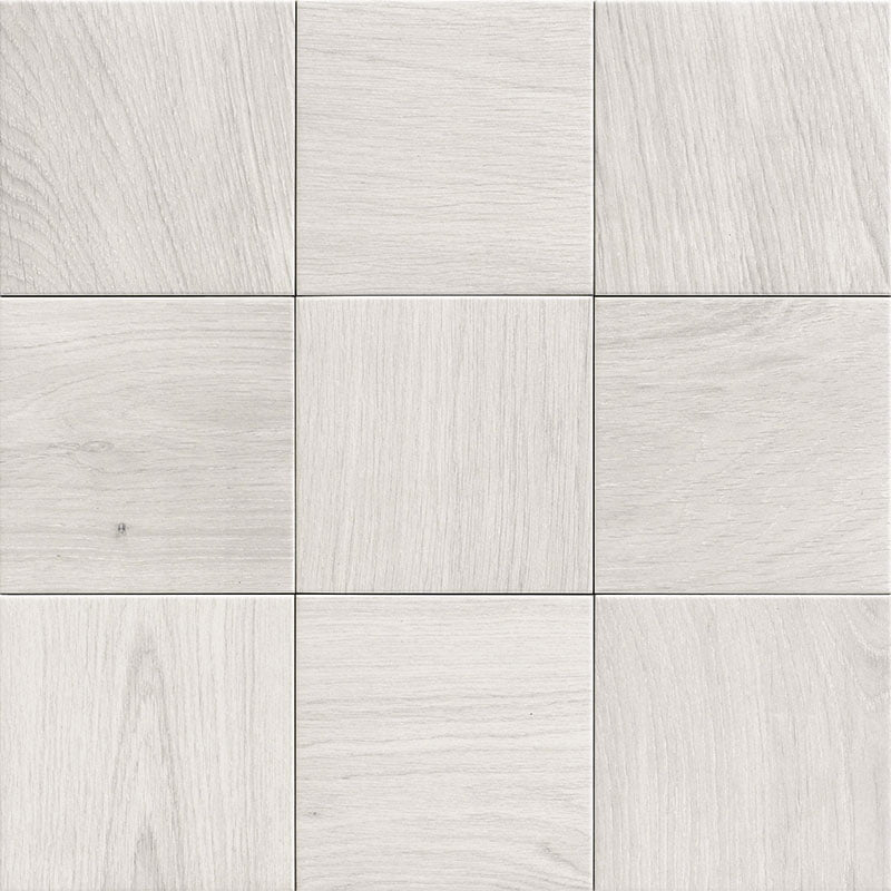 PATCHWOOD-BIANCO-20x20-MAINZU.jpg