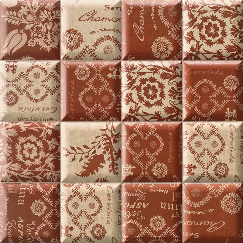 PILLOW_RED_15x15.jpg