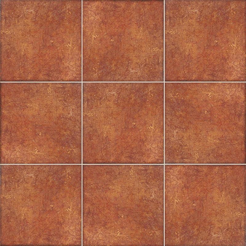 Floor Tile Rialto Cotto Serie Rialto Mainzu Ceramics
