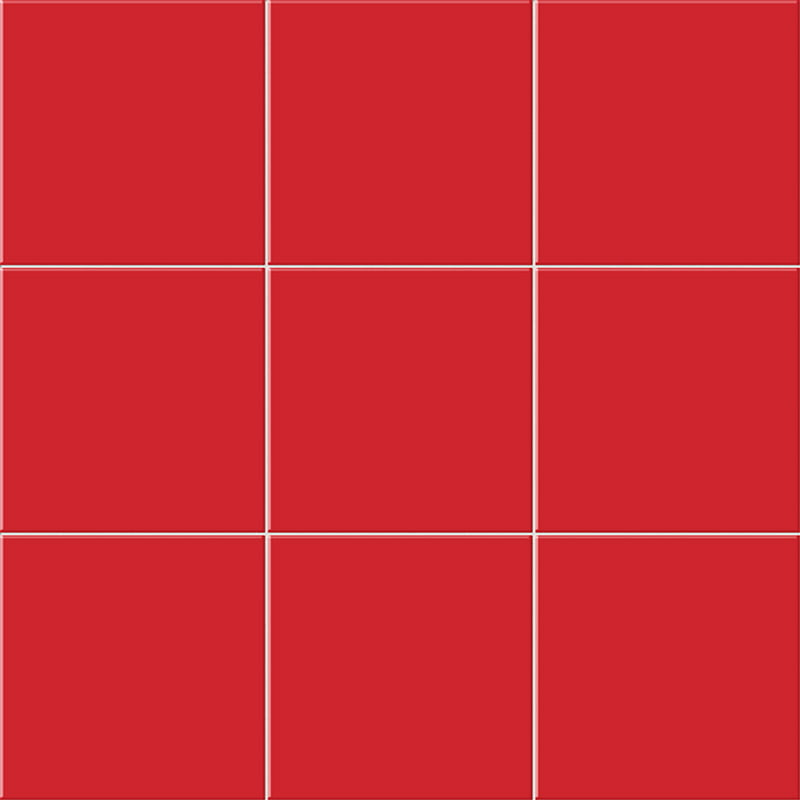 ROJO_BRILLO_20x20-CHROMA.jpg