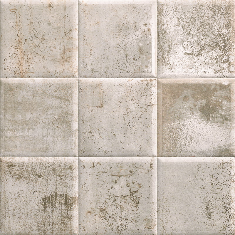 TIN-TILE-GREY-20x20-MAINZU-OK.jpg